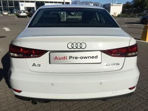 Audi A3 1.0T FSI Stronic - Image 18