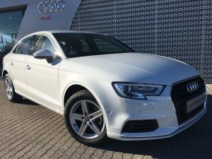 Audi A3 1.0T FSI Stronic - Image 24