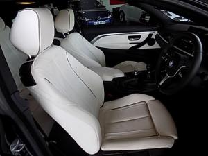 BMW 420i Coupe M Sport - Image 11