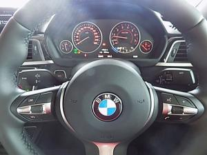 BMW 420i Coupe M Sport - Image 12