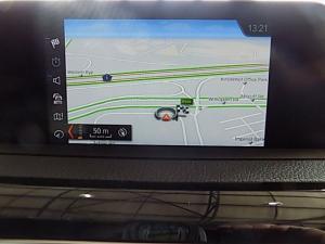 BMW 420i Coupe M Sport - Image 14