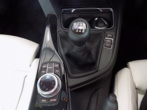 BMW 420i Coupe M Sport - Image 17
