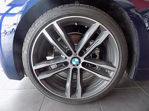 BMW 420i Coupe M Sport - Image 4