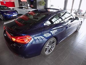 BMW 420i Coupe M Sport - Image 7