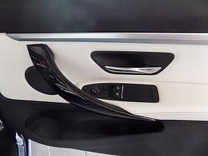 BMW 420i Coupe M Sport - Image 9