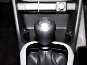 Kia Picanto 1.0 Start - Image 22