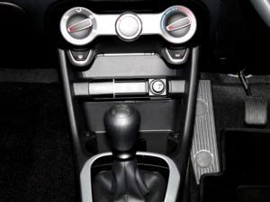 Kia Picanto 1.0 Start - Image 23