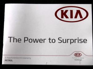 Kia Picanto 1.0 Start - Image 12