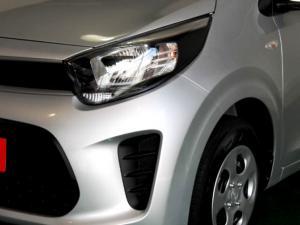 Kia Picanto 1.0 Start - Image 25