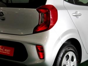 Kia Picanto 1.0 Start - Image 26