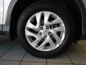 Honda CR-V 2.0 Comfort auto - Image 10