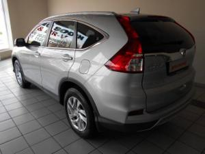 Honda CR-V 2.0 Comfort auto - Image 4