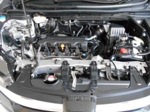 Honda CR-V 2.0 Comfort auto - Image 9