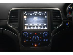 Jeep Grand Cherokee 3.6L Limited - Image 11