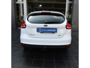 Ford Focus hatch 1.0T Trend - Image 4
