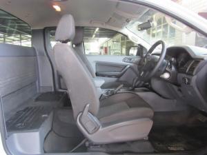 Ford Ranger 2.2TDCi SuperCab Hi-Rider XL auto - Image 7