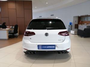 Volkswagen Golf R auto - Image 6