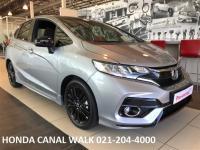 Honda Jazz 1.5 Sport