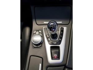 BMW M5 - Image 10