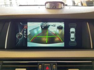 BMW M5 - Image 11