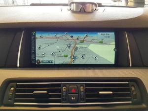 BMW M5 - Image 12