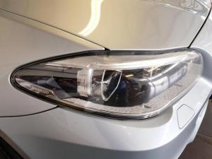 BMW M5 - Image 13