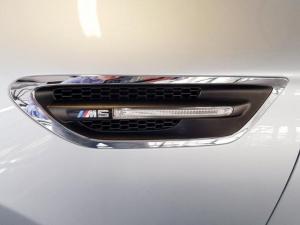 BMW M5 - Image 14