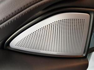 BMW M5 - Image 16