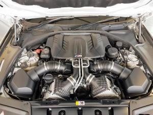 BMW M5 - Image 17
