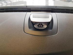 BMW M5 - Image 18