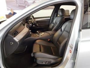 BMW M5 - Image 6