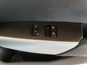 Kia Picanto 1.0 Style - Image 11