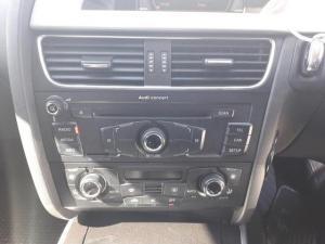 Audi A4 2.0T SE Multitronic - Image 10