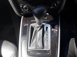Audi A4 2.0T SE Multitronic - Image 12