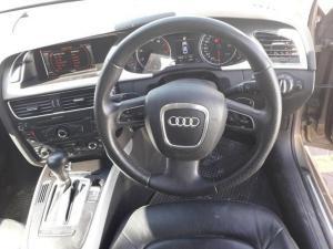 Audi A4 2.0T SE Multitronic - Image 15
