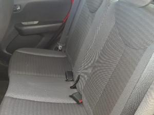 Toyota Aygo 1.0X-PLAY - Image 16