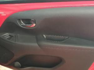 Toyota Aygo 1.0X-PLAY - Image 17