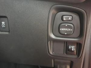 Toyota Aygo 1.0X-PLAY - Image 18