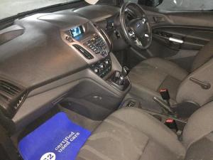 Ford Tourneo Connect 1.0 Trend SWB - Image 10