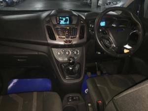 Ford Tourneo Connect 1.0 Trend SWB - Image 11