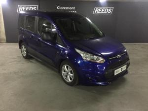Ford Tourneo Connect 1.0 Trend SWB - Image 1