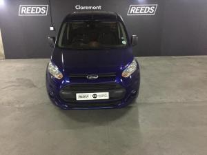 Ford Tourneo Connect 1.0 Trend SWB - Image 2