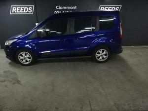 Ford Tourneo Connect 1.0 Trend SWB - Image 7
