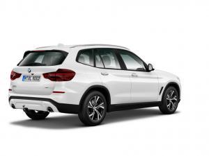 BMW X3 Sdrive 20i - Image 2