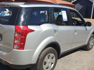 Mahindra XUV 500 2.2D Mhawk 7 Seat - Image 6