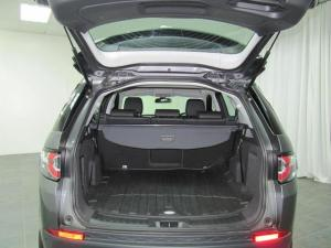 Land Rover Discovery Sport SE TD4 - Image 14