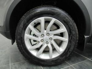 Land Rover Discovery Sport SE TD4 - Image 15