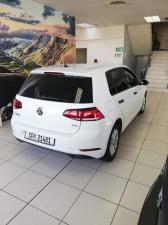 Volkswagen Golf 1.0TSI Trendline - Image 5