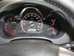 Toyota Hilux 2.5D-4D double cab Raider - Image 8