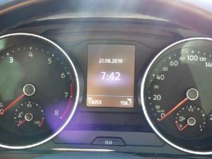 Volkswagen Tiguan 1.4TSI Comfortline auto - Image 10